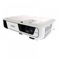 EPSON Projector [EB-S31]
